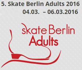 logo skate adults