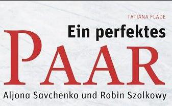 Perfektes Paar Buch-00
