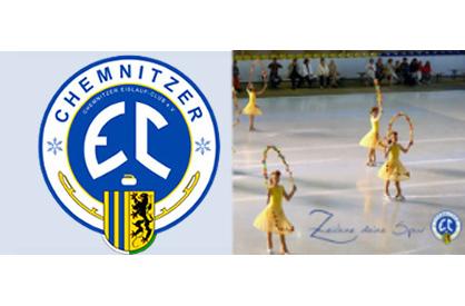 Chemnitzer Vereinsfest-3