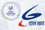 CzechSkate