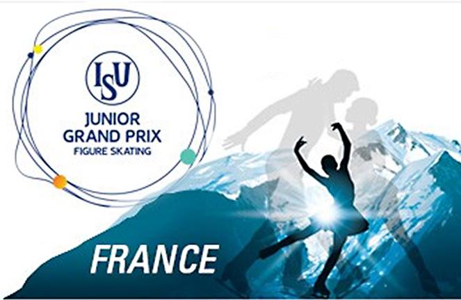 JPG France