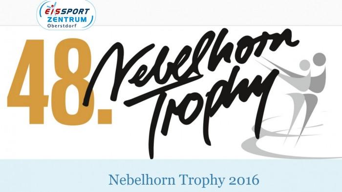 Logo Nebelhorn 2016