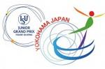 Yokohama JGP