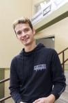 Daniel Hermann, Livestream Kommentator