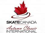 logo-skate-canada-01