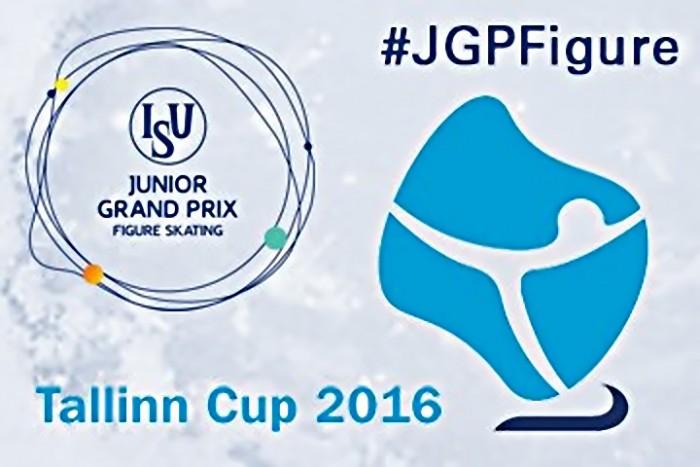 logo-jgp-tallinn