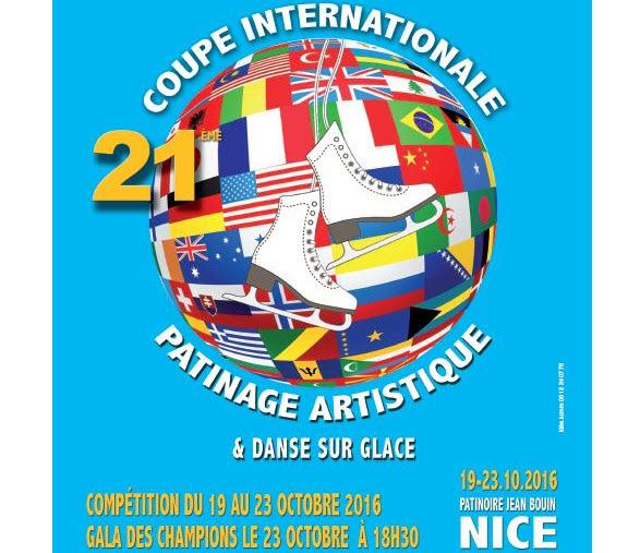 coupe-de-nice-2016