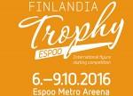 finland-trophy