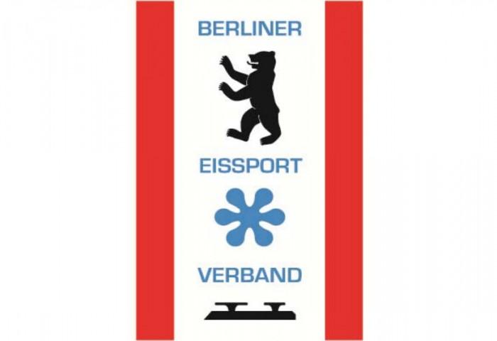 gr-berl-baer