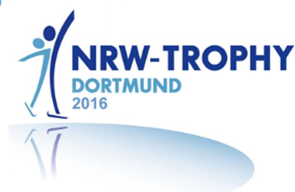 nrw-trophy