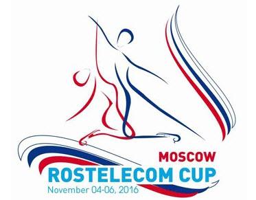 rostelcom-2016
