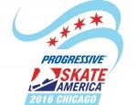 skate-america-2016