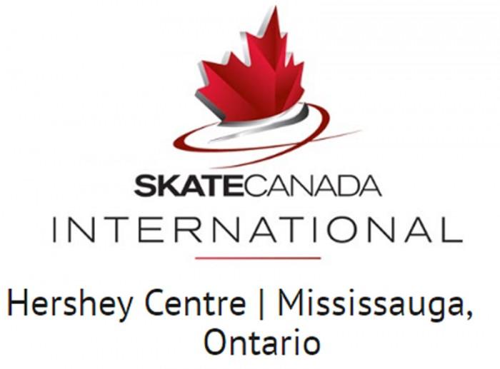 skate-canada-2016