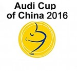 china-cup-2016