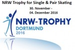 nrw-trophy-kunstlauf-2016