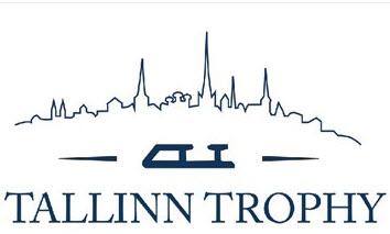 tallinn-trophy-nov-2016