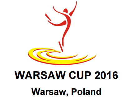 warschau-2016