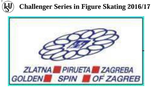 golden-spin-zagreb-2ss16-17
