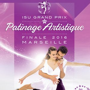 isu-gp-final-marseille-2016