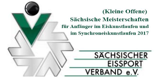 Sächsischer Verband