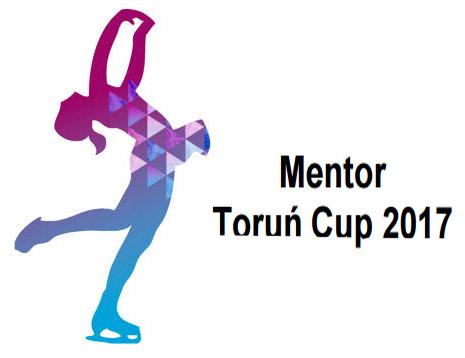 mentor-torun-2017