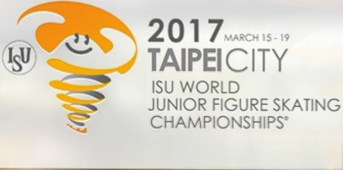 Taipei2017