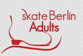 logo skate adults oJZ