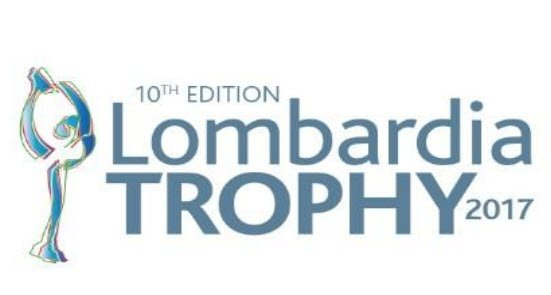 10.Lombardia Trophy