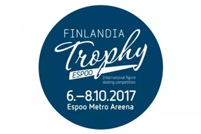 Finnland-Trophy 2017
