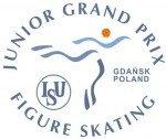 Grand Prix Gdansk-Polen_2017