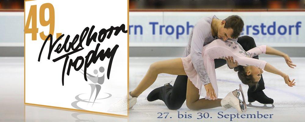 Nebelhorn-Trophy 2017