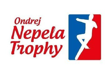 cs-ondrej-nepela-trophy-event