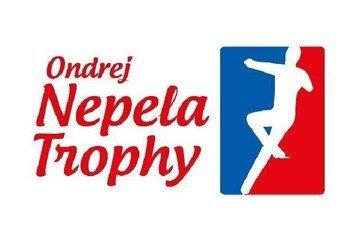 cs-ondrej-nepela-trophy-event