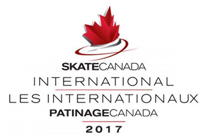 SkateCanada2017