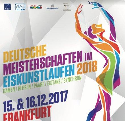 1. Paarlauf Fanclub » Deutsche Meisterschaft 2018 in ...
