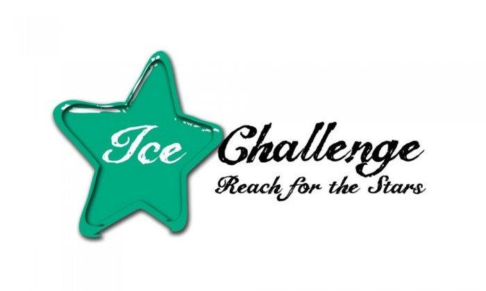 Graz_ice-challenge-2017