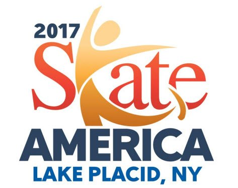 Lake Placid 2017