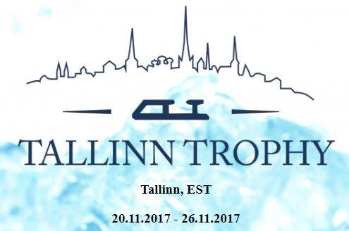 Tallinn_2017