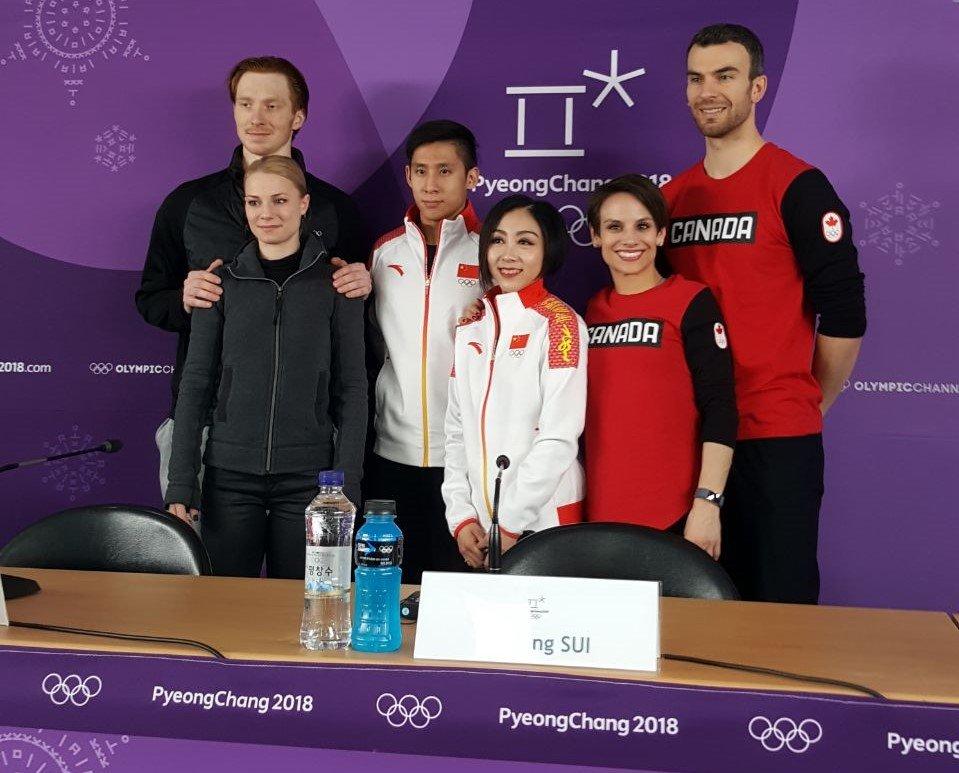 PK-Canada-china