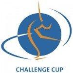 Challenge Cup DenHaag 2018