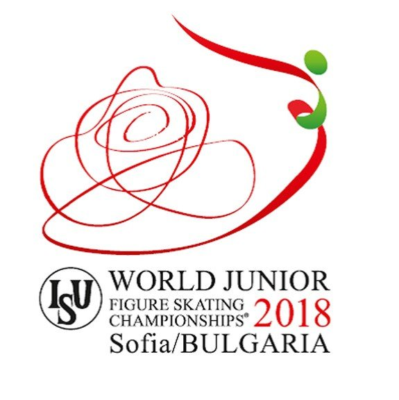 world-junior-figure-skating-champs-2018-logo-kl