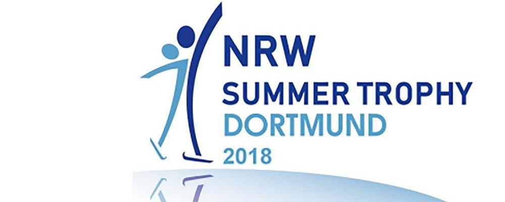 NRW Sommertrophy 2018