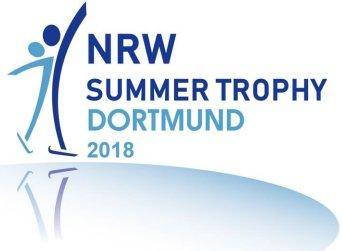 Sommertrophy-Dortmund