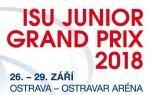 JGP_banner