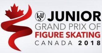 JPG Canada