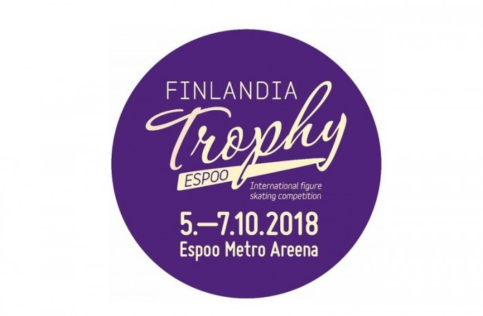 finlandia_trophy_2018