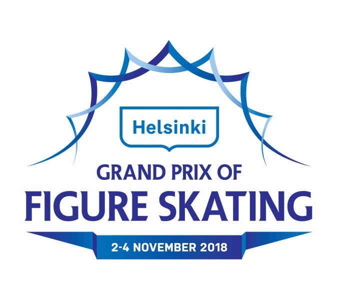 ISU Helsinki 2018