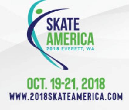 Scate-America 2018