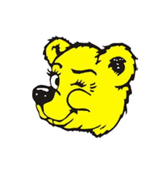 golden-bear-2018
