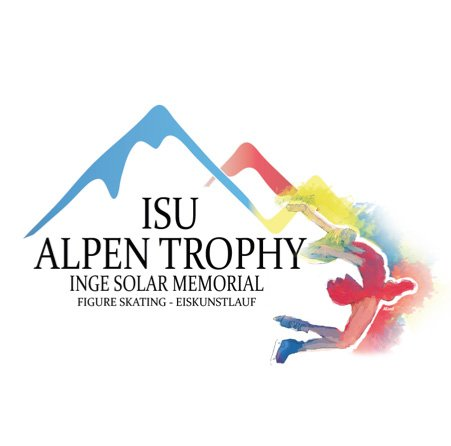 Alpen Trophy